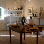 Read more about the article Billinge Krukmakeri & Galleri,Billinge