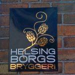 Read more about the article Helsingborgs Bryggeri, Helsingborg