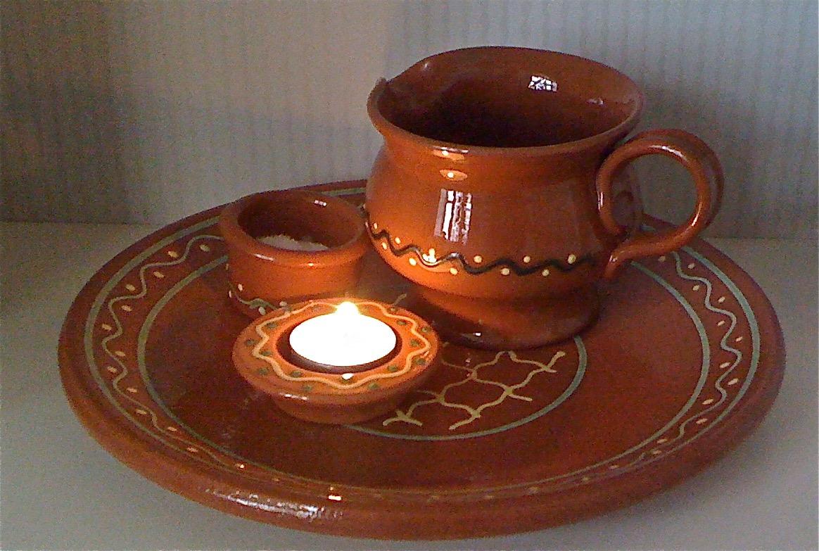 Kullabygdens Keramik,Mölle