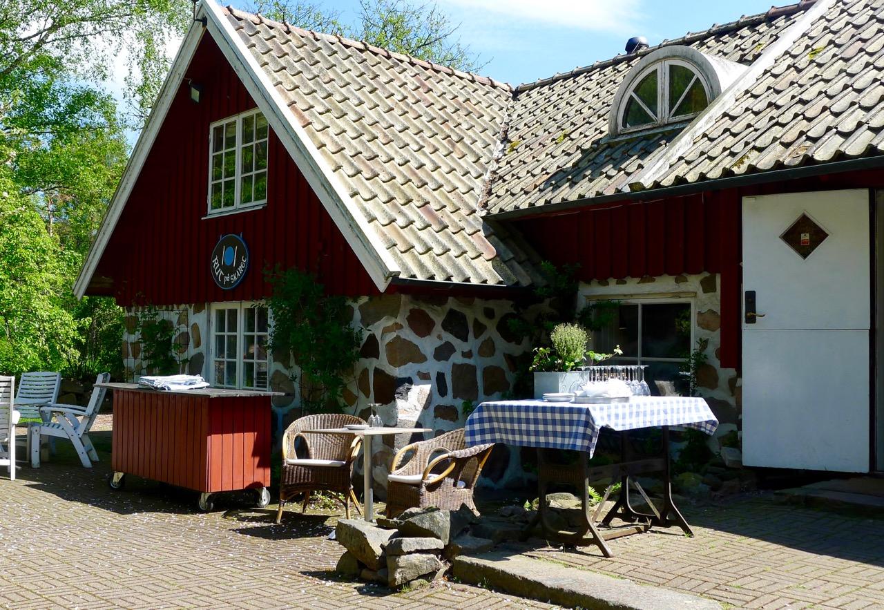 You are currently viewing Rut på Skäret, Skäret
